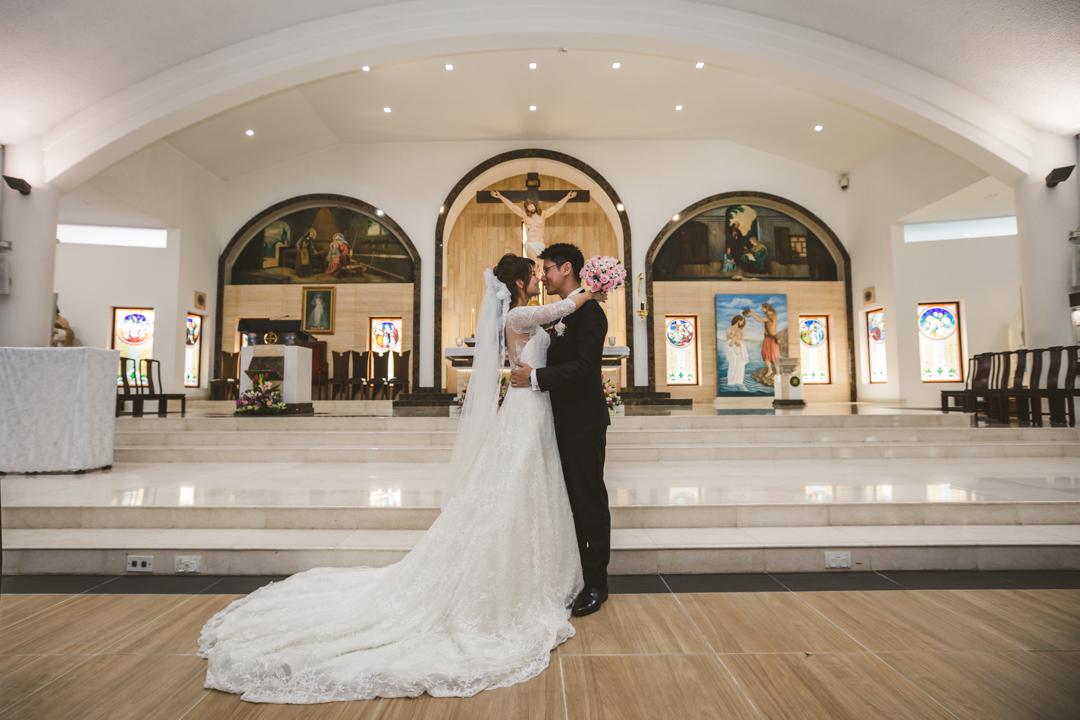 WeddingDay_Zach&Michelle-4486.jpg