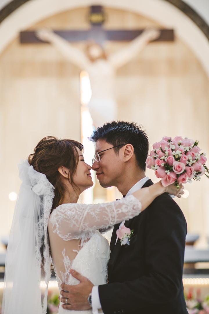 WeddingDay_Zach&Michelle-9560.jpg