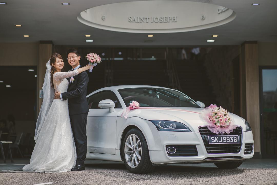 WeddingDay_Zach&Michelle-9569.jpg