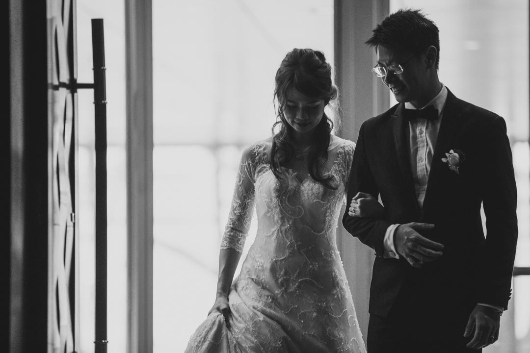 WeddingDay_Zach&Michelle-8695.jpg