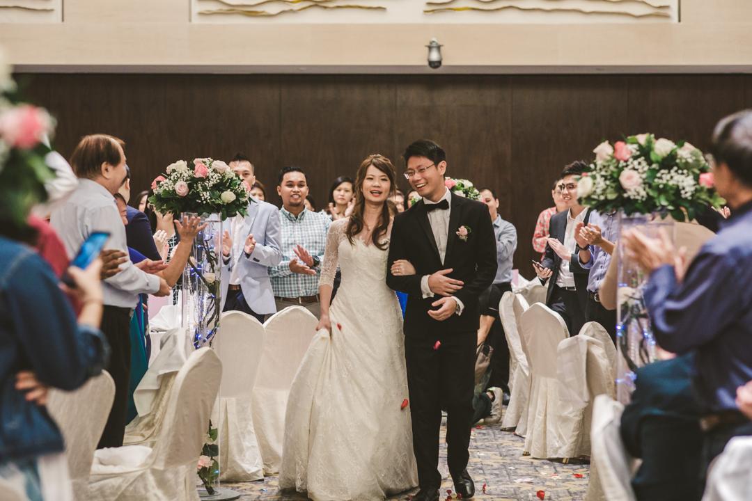 WeddingDay_Zach&Michelle-9621.jpg