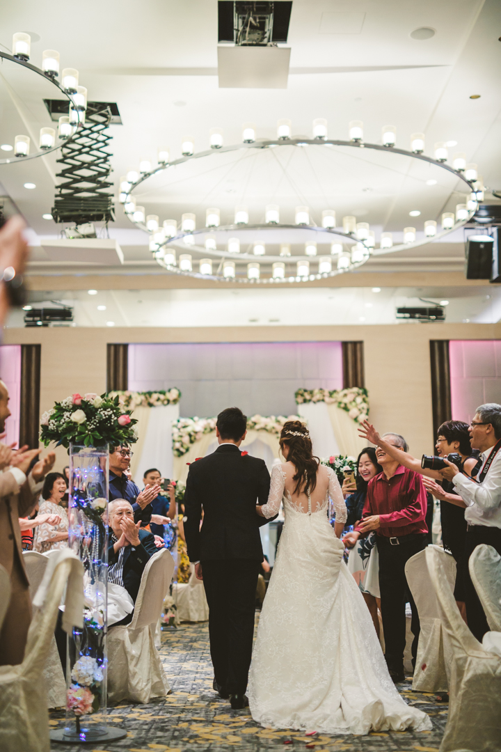 WeddingDay_Zach&Michelle-8722.jpg