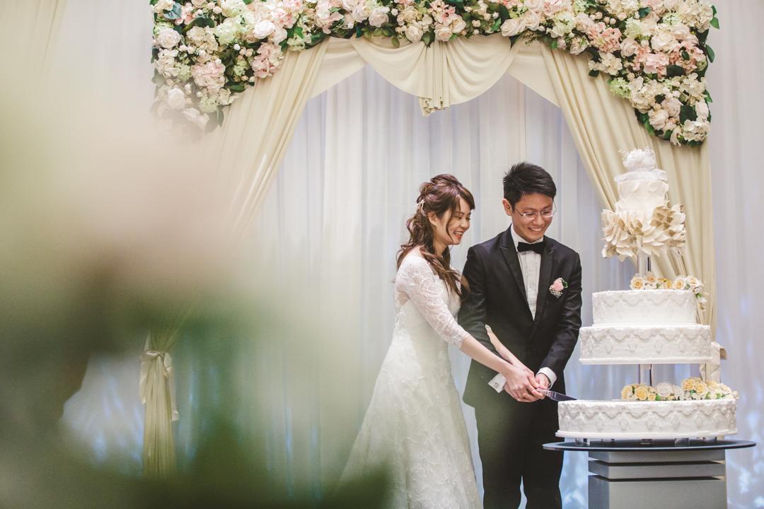 WeddingDay_Zach&Michelle-8728.jpg