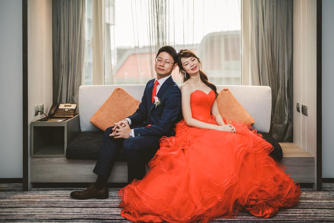 WeddingDay_Zach&Michelle-4584.jpg