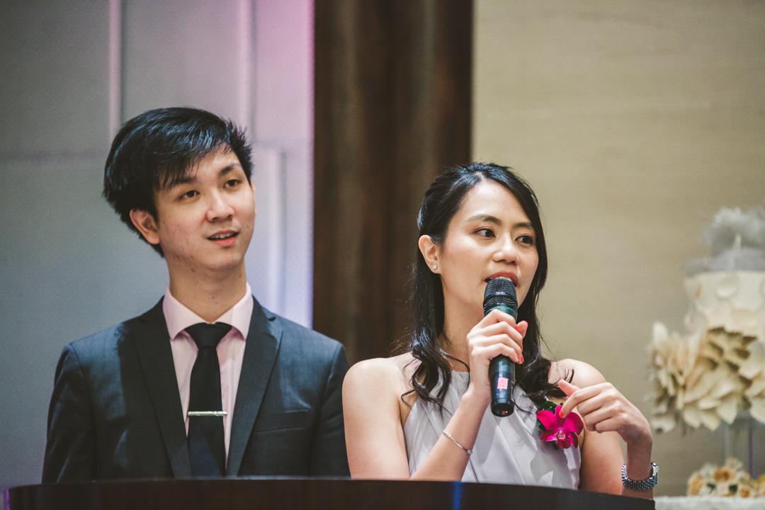WeddingDay_Zach&Michelle-8749.jpg