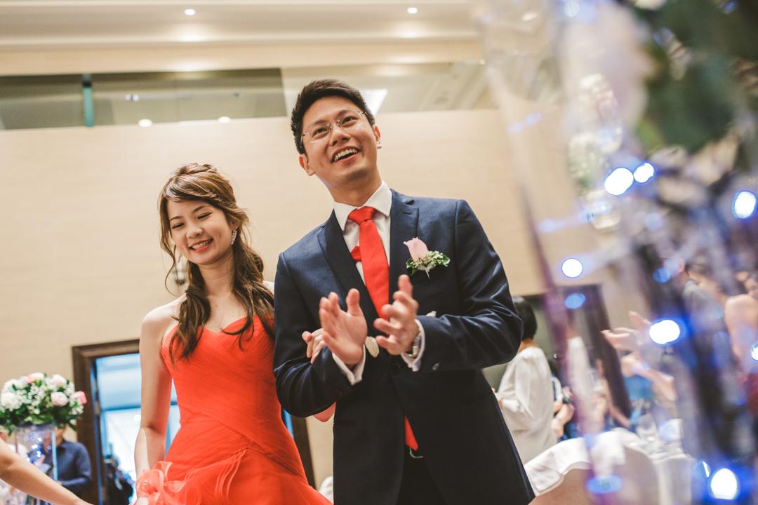 WeddingDay_Zach&Michelle-4596.jpg