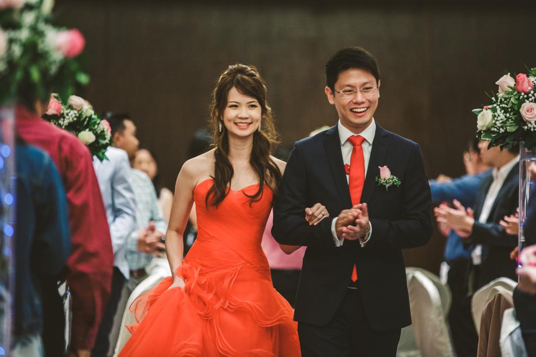 WeddingDay_Zach&Michelle-8770.jpg
