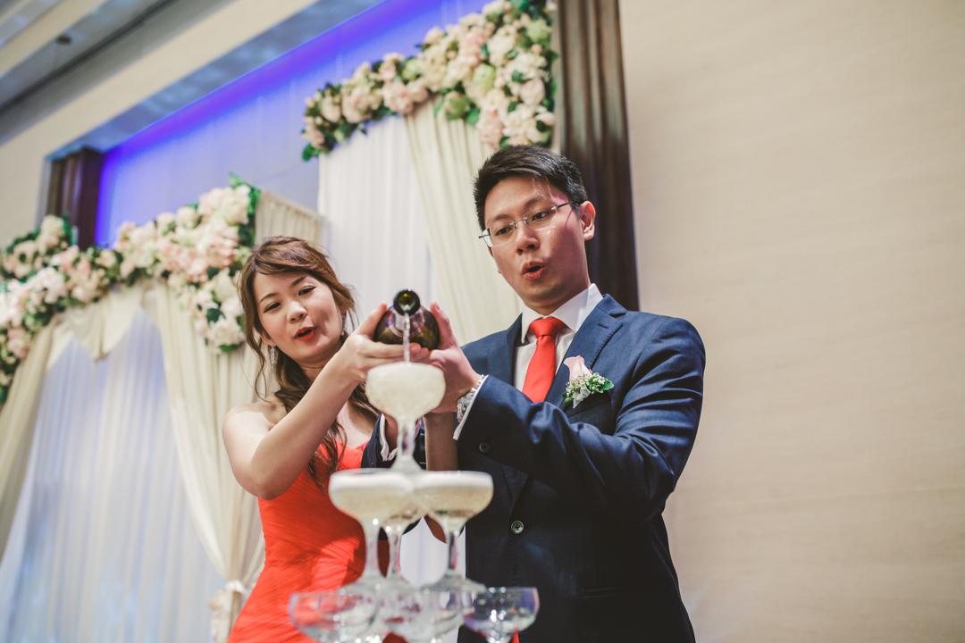 WeddingDay_Zach&Michelle-4631.jpg