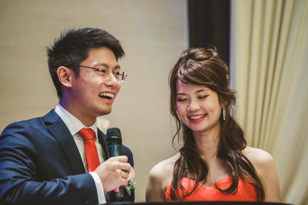 WeddingDay_Zach&Michelle-8828.jpg
