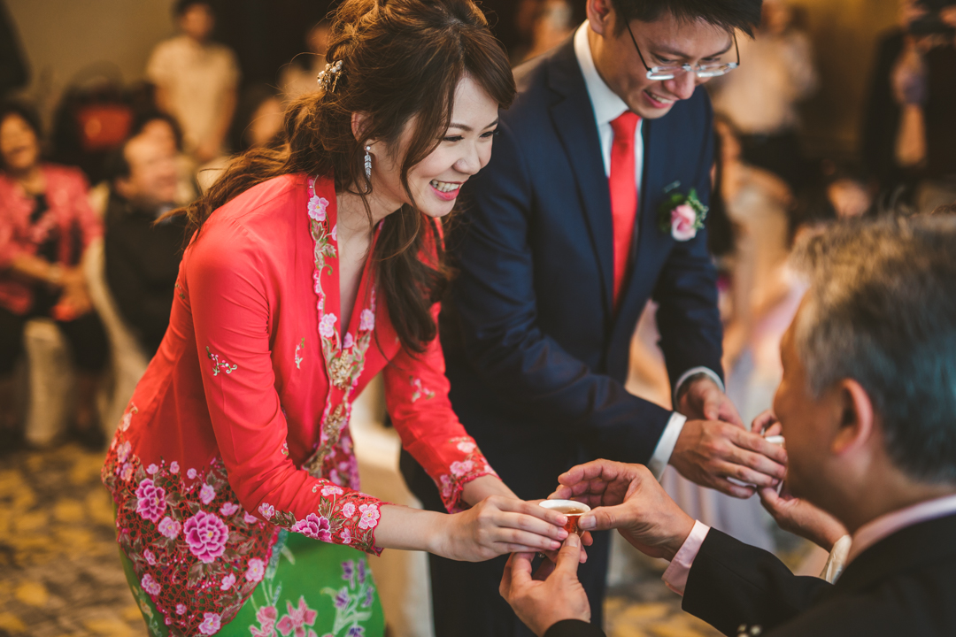 WeddingDay_Zach&Michelle-8894.jpg
