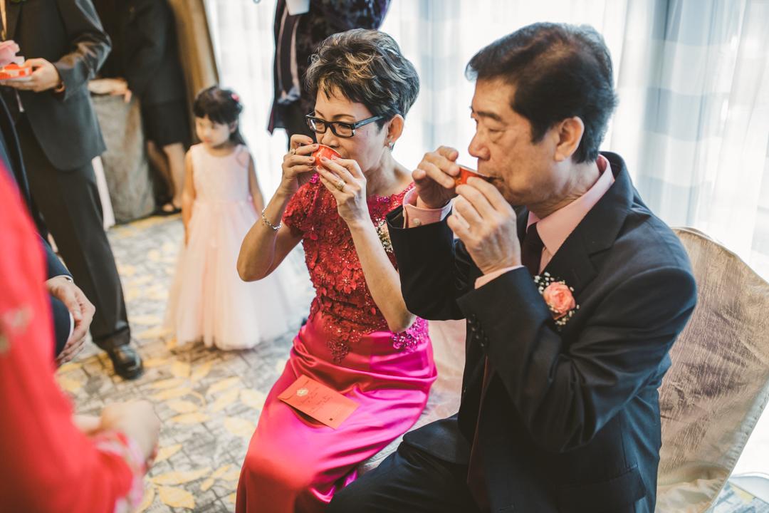 WeddingDay_Zach&Michelle-4749.jpg