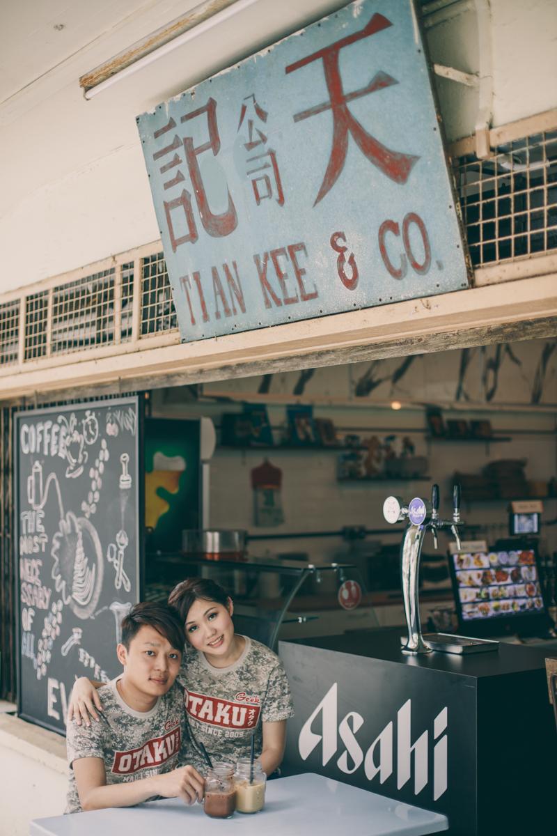 Zhongxun&Charmaine_PW-0428-Edit.jpg