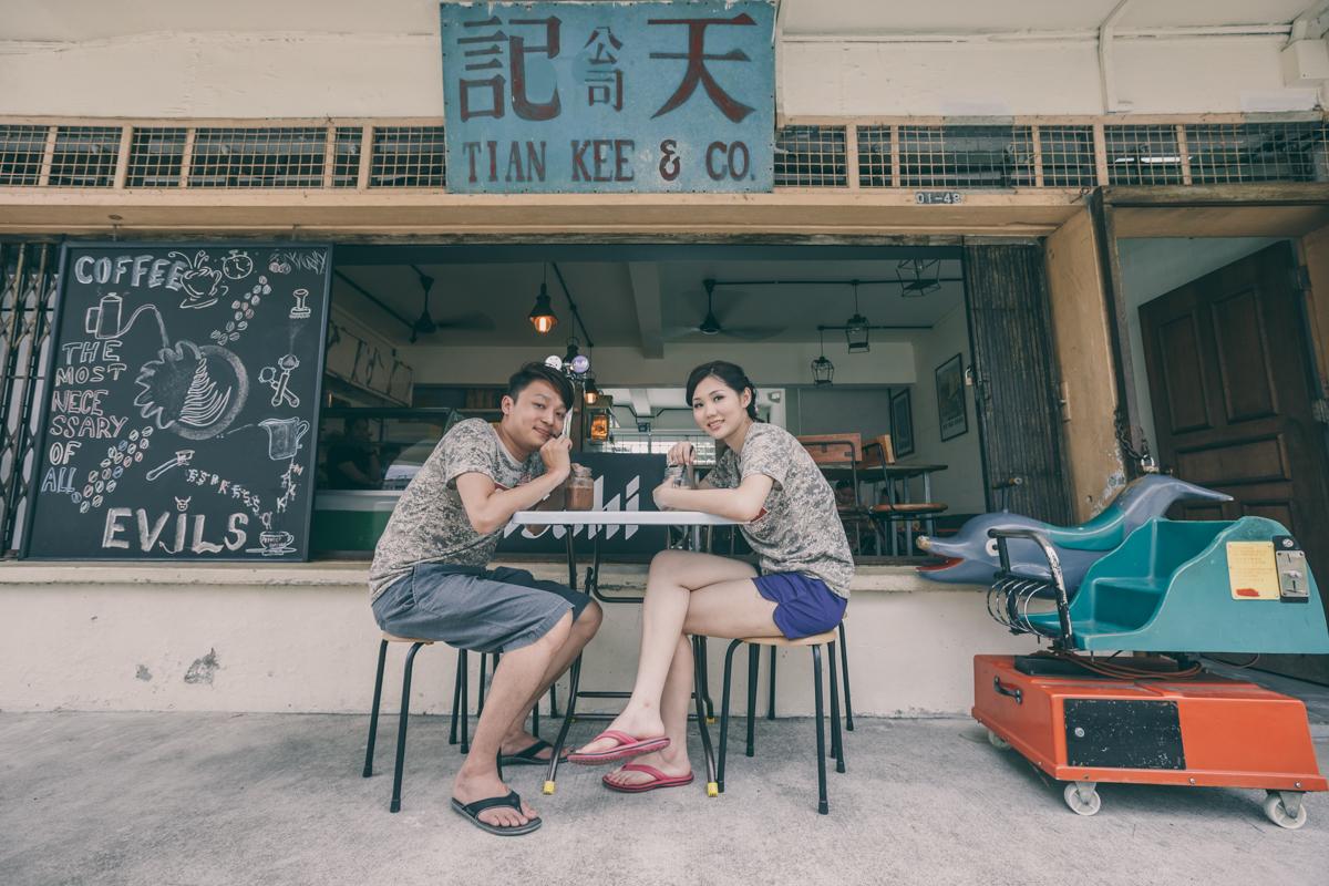 Zhongxun&Charmaine_PW-2332-Edit.jpg