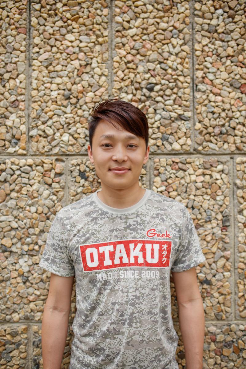 Zhongxun&Charmaine_PW-0405-Edit.jpg