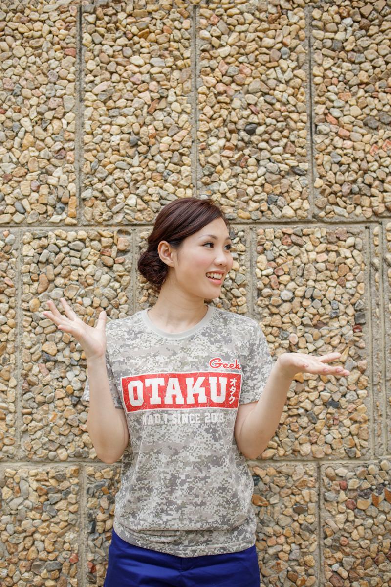 Zhongxun&Charmaine_PW-0404-Edit.jpg