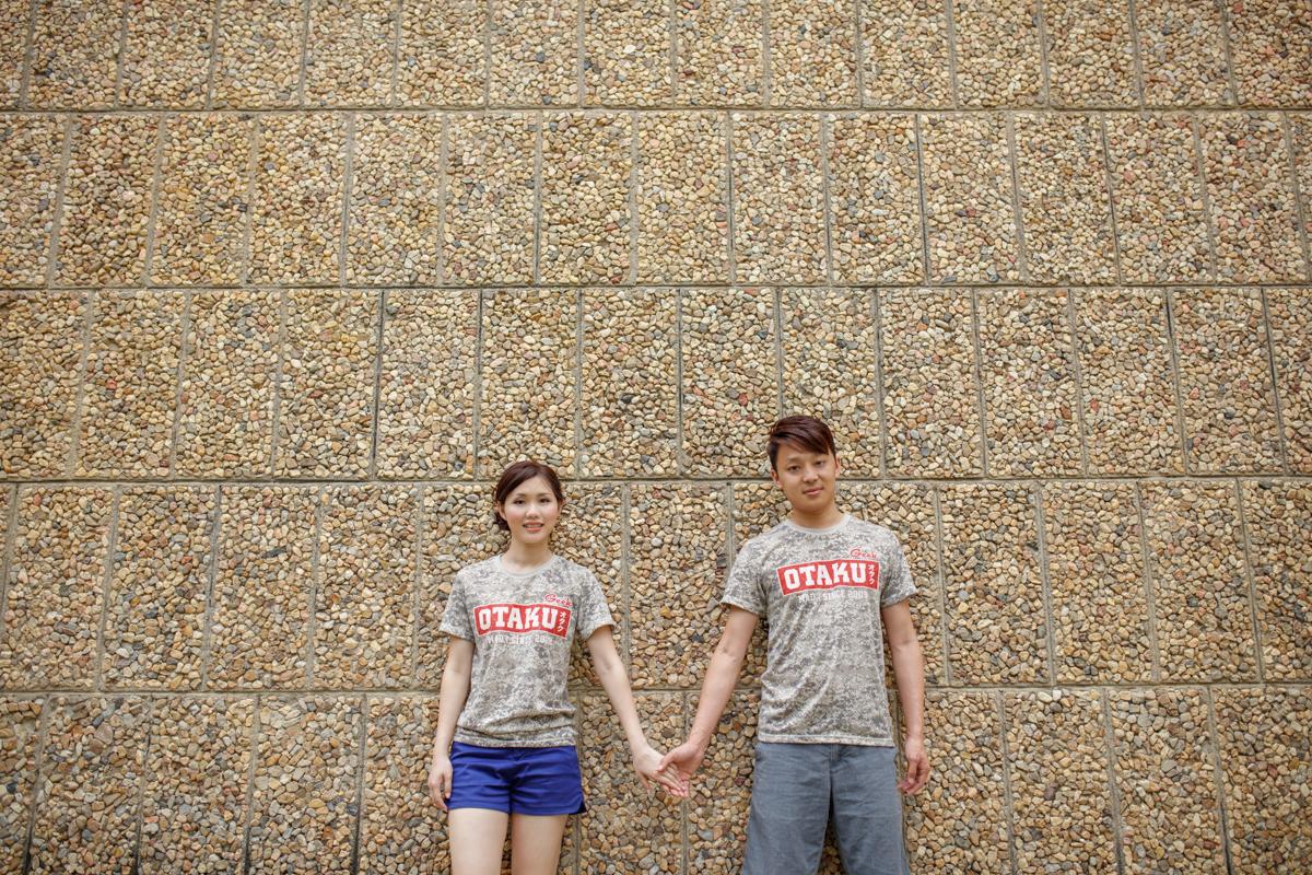 Zhongxun&Charmaine_PW-0388-Edit.jpg