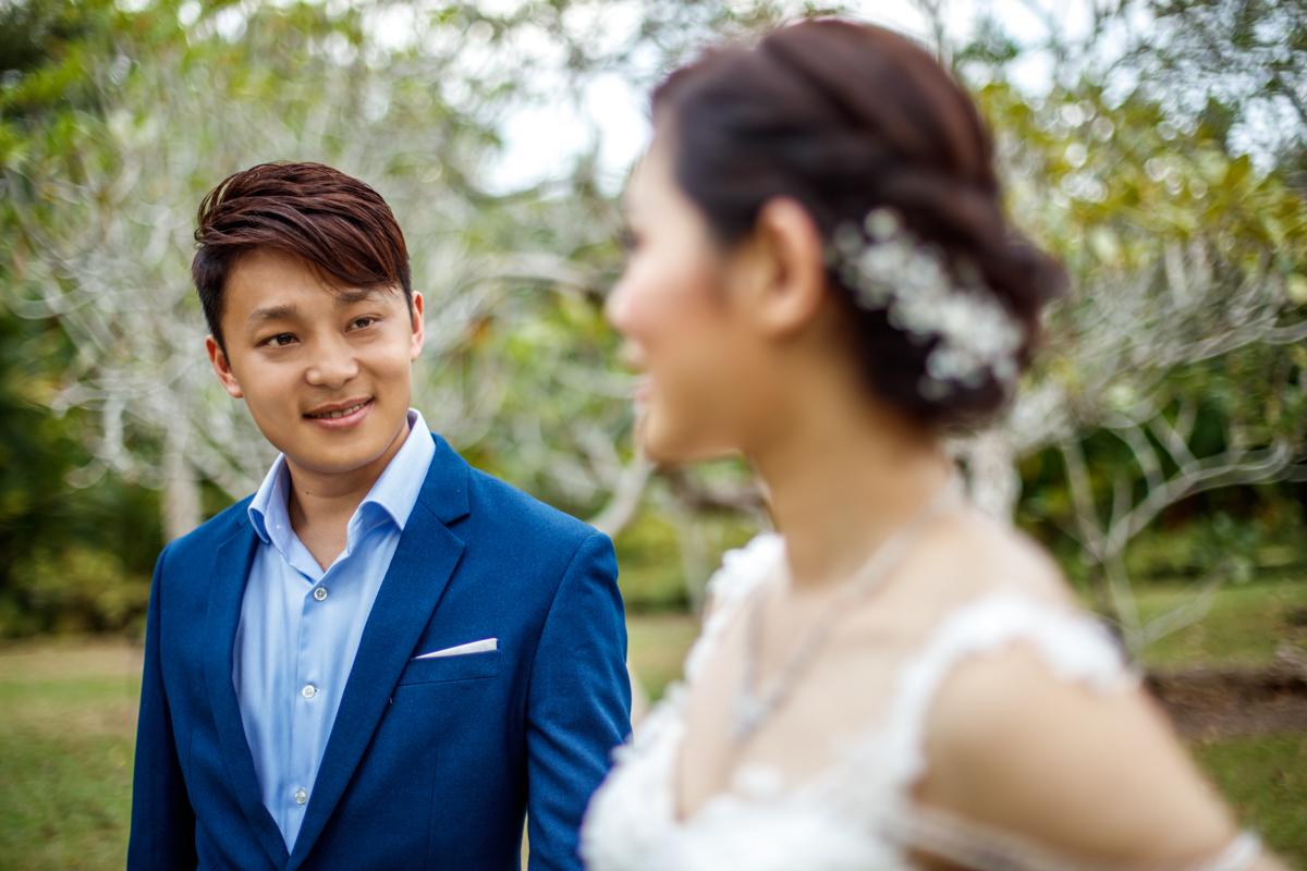 Zhongxun&Charmaine_PW-0184-Edit.jpg