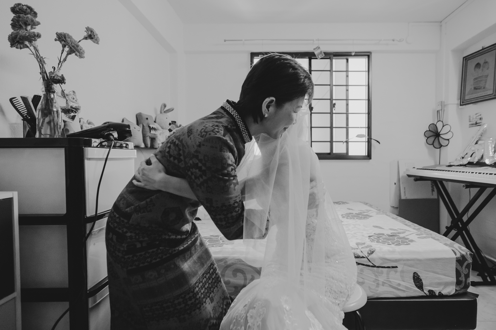 WeddingDay_Alvin&Esther-9435.jpg