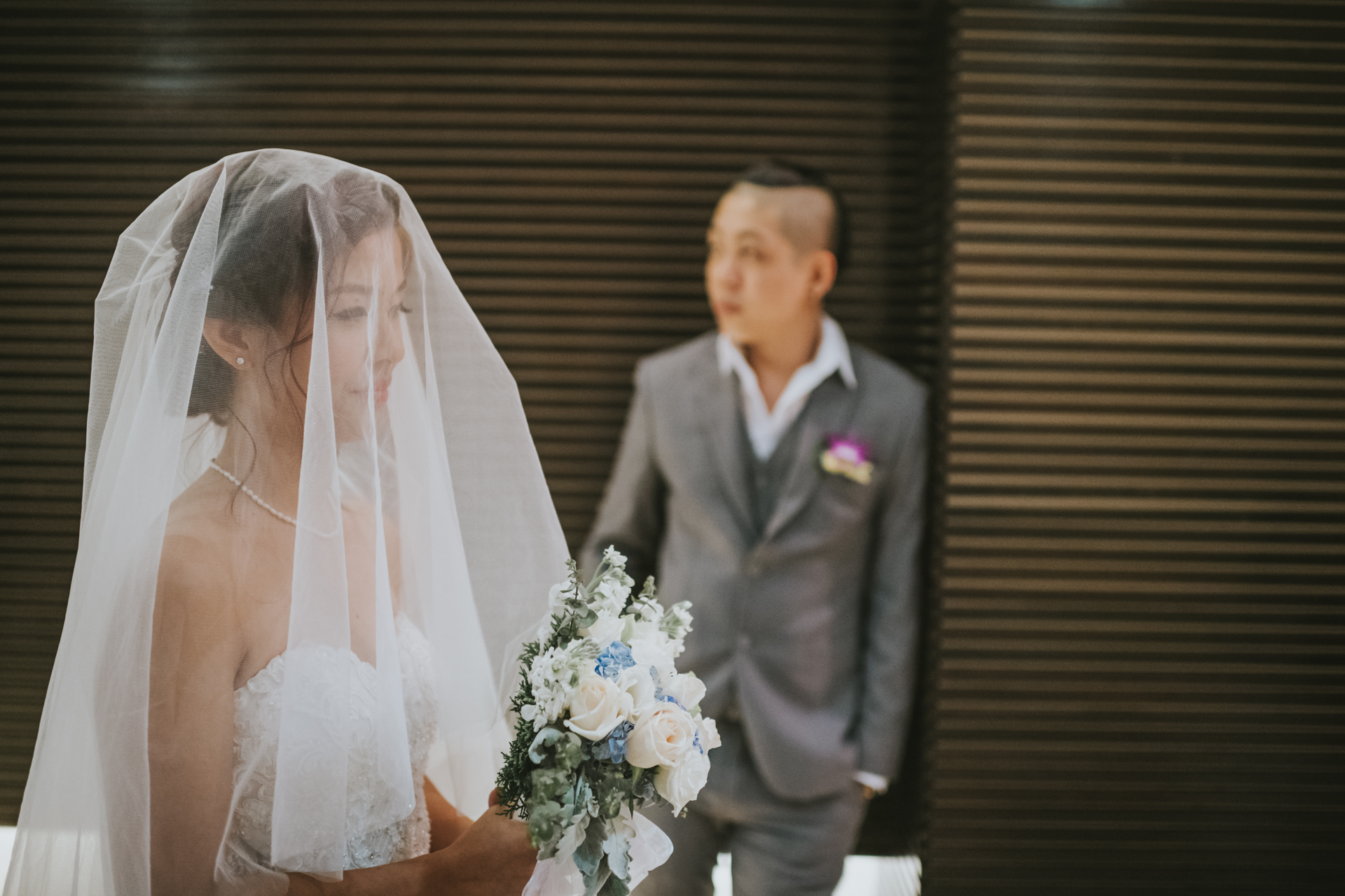 WeddingDay_Alvin&Esther-0113.jpg