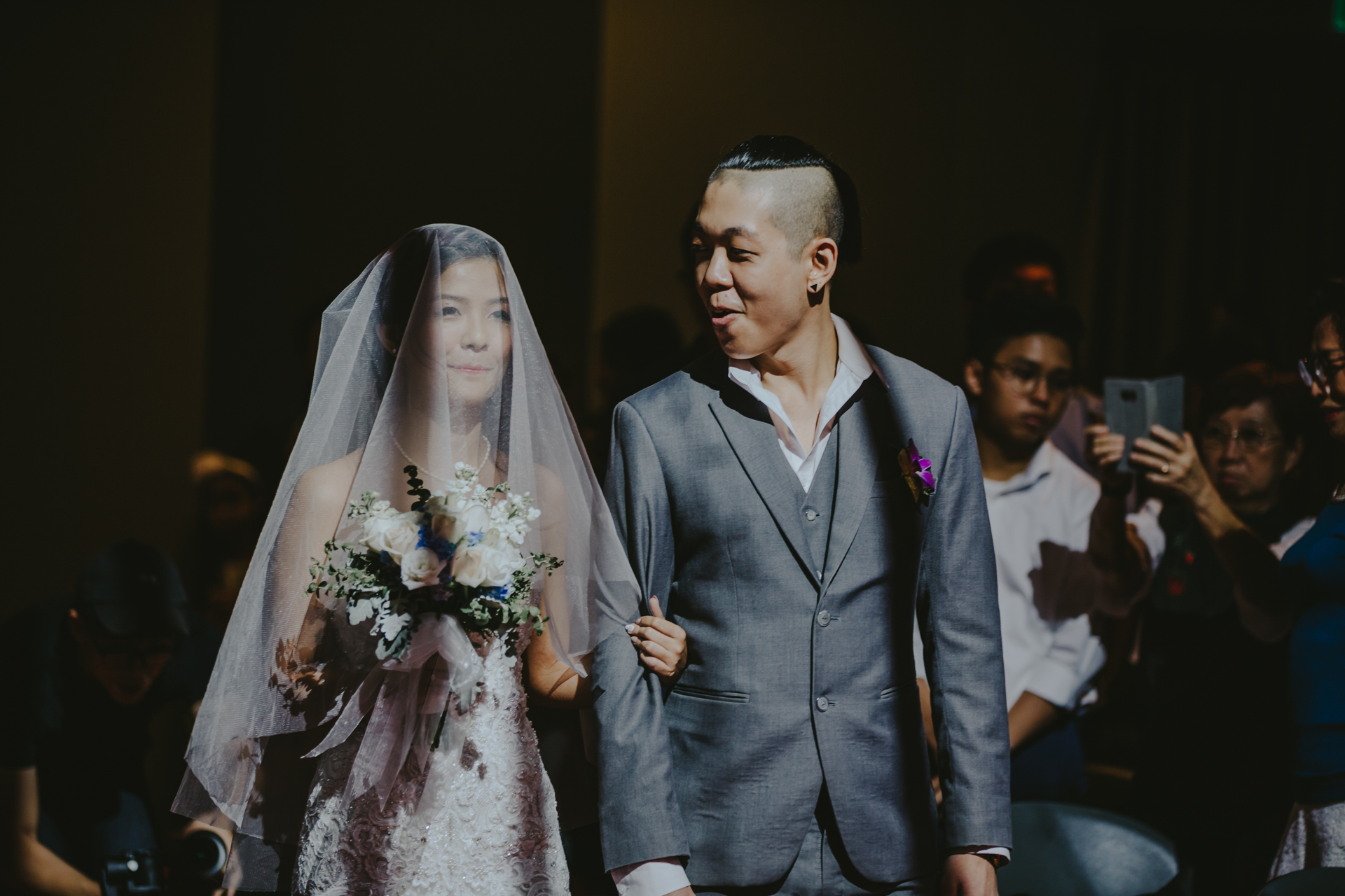 WeddingDay_Alvin&Esther-4298.jpg