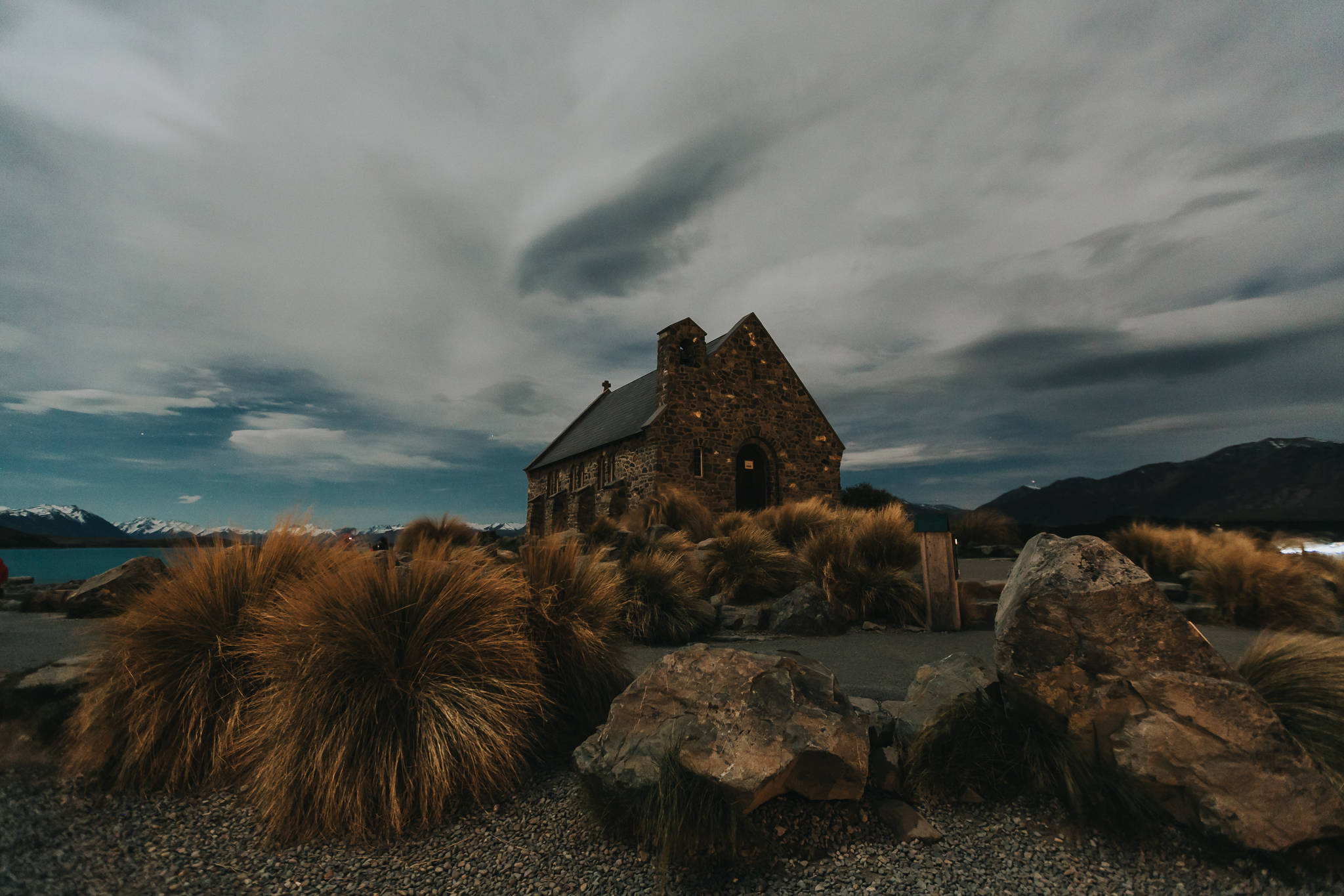 NZTrip2018_Ryan-2068.jpg
