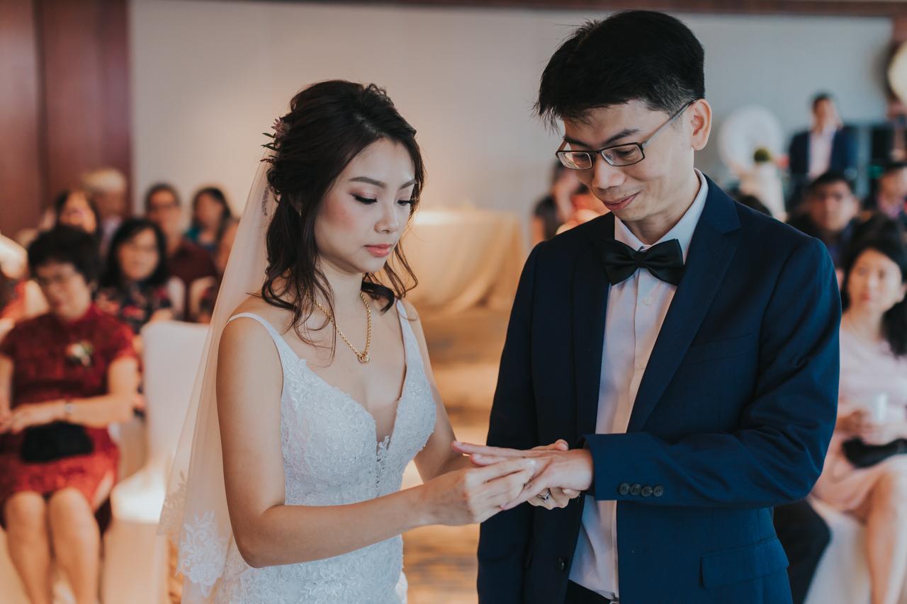 WeddingDay_Daniel&Elaine-8886.jpg