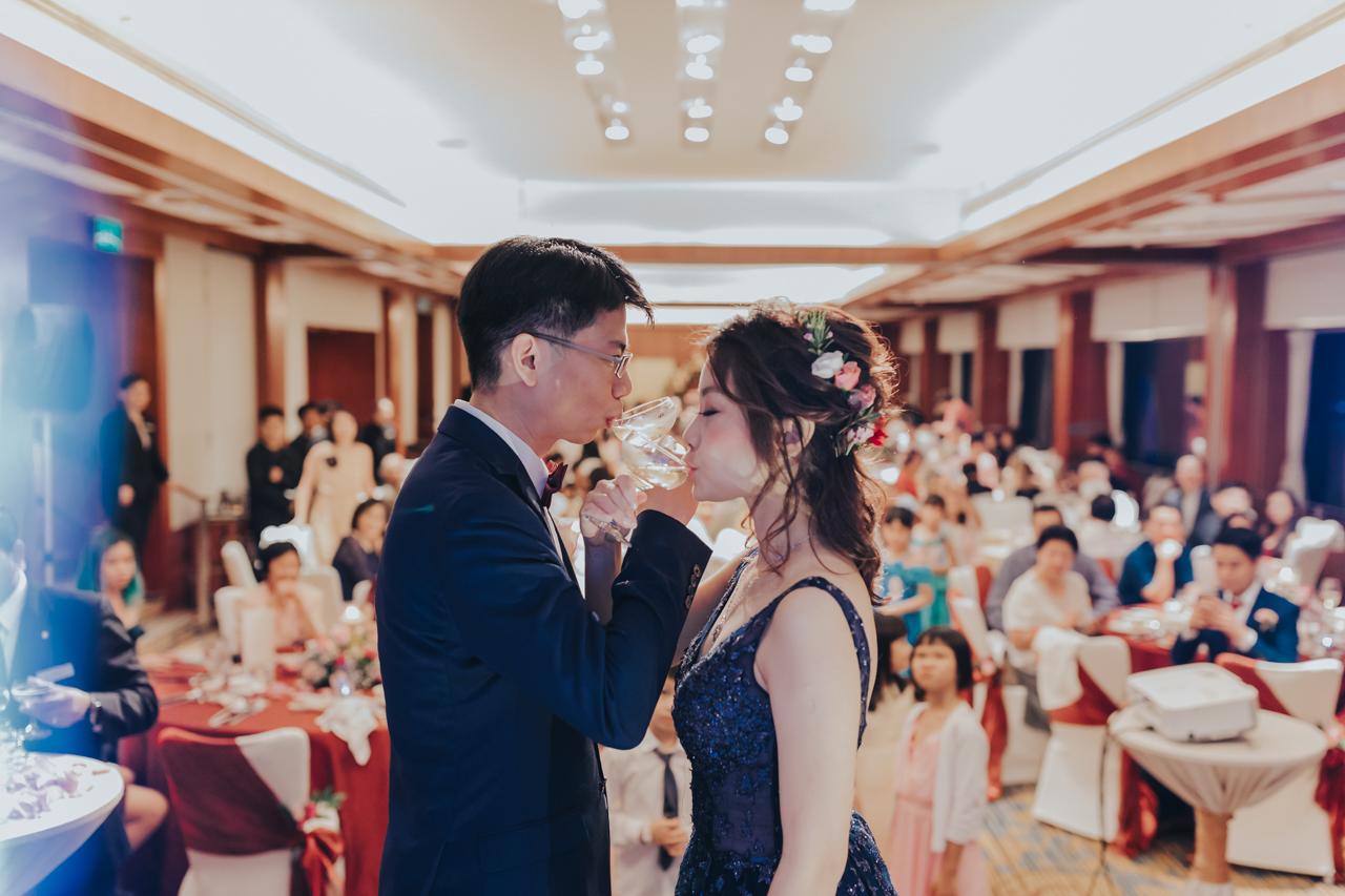 WeddingDay_Daniel&Elaine-9034.jpg