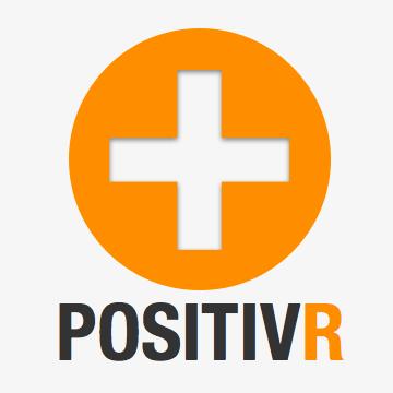 positivr-logo-v3-inv-notagline-2x.png