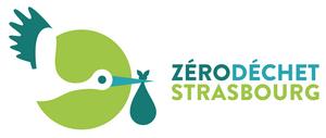 Copy of Zéro déchets