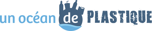 Copy of Un Océan de Plastique