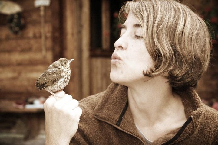 rike_und_bird.jpg