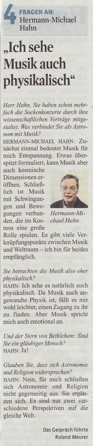 4-Fragen-an-Michael-Hahn_1.jpg
