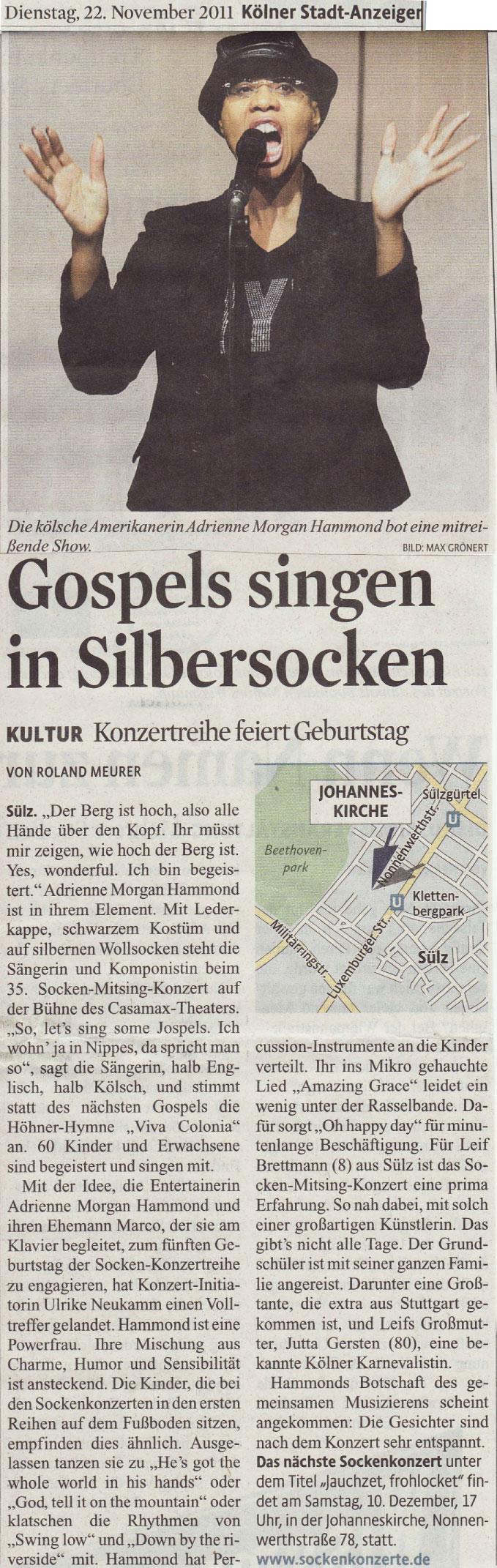 gospelssingeninsilbersocken_1.jpg