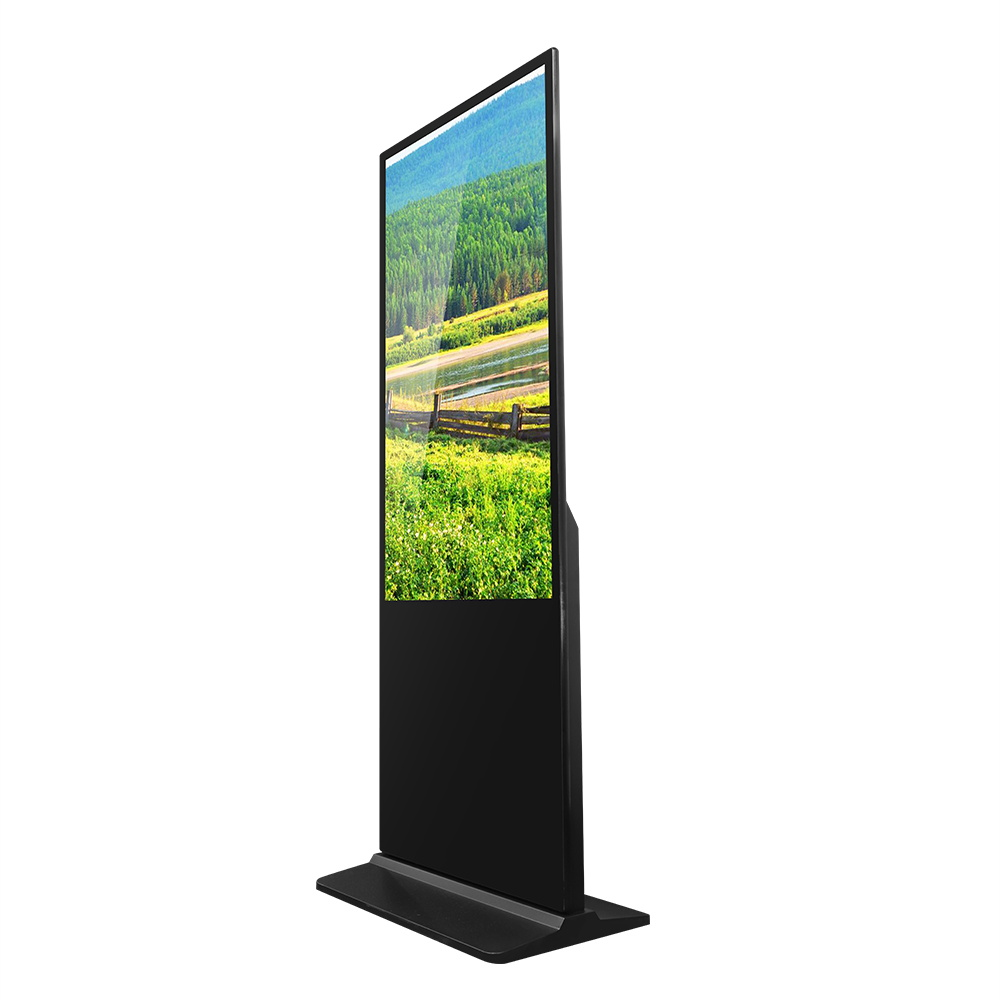 超薄立式super thin floor standing display (2) - 副本.jpg