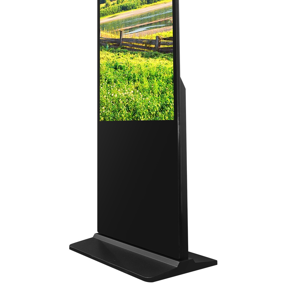 超薄立式super thin floor standing display (7).jpg