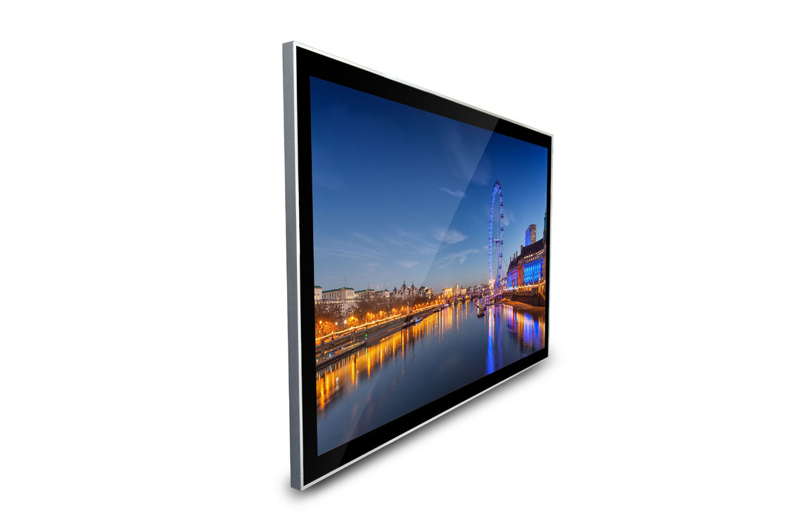 pl11607106-white_black_wall_mounted_digital_signage_4mm_tempered_glass_protection (1).jpg