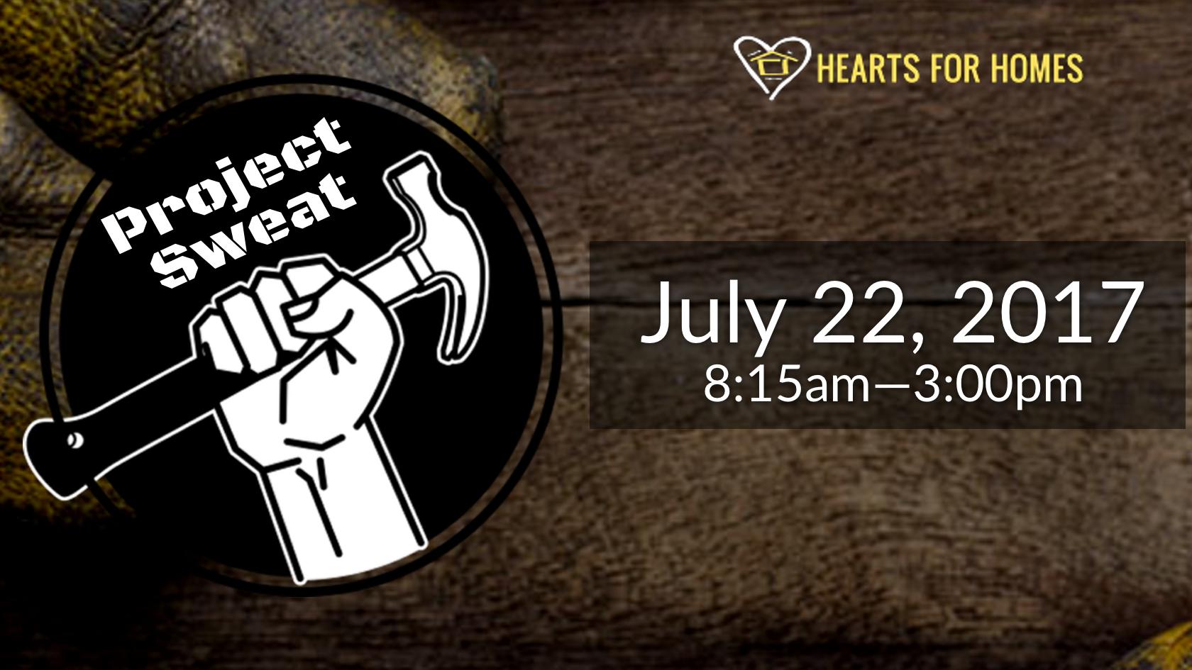 2017.07 Project Sweat Event Header.jpg