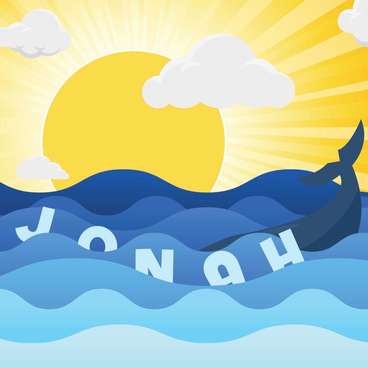 Jonah Square.jpg