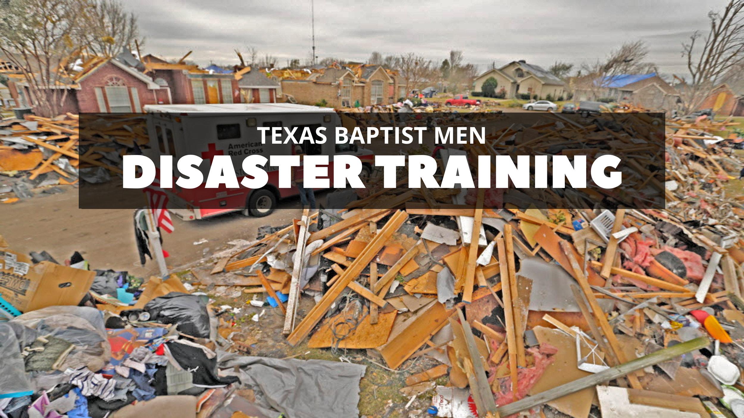 2018.02.24 TBM Disaster Training Header.jpg