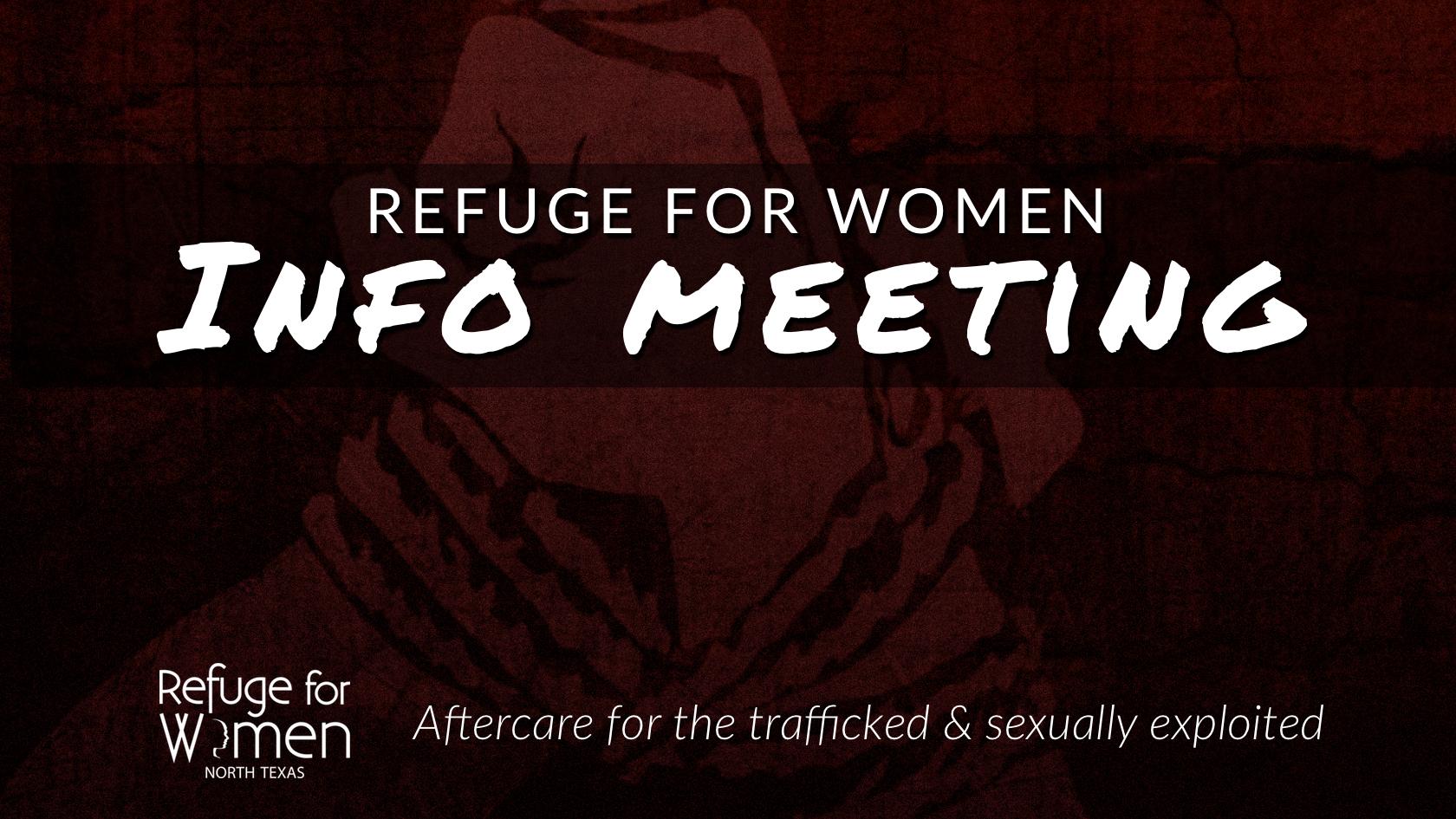 2018.02 Refuge for Women Info Meeting Header.jpg