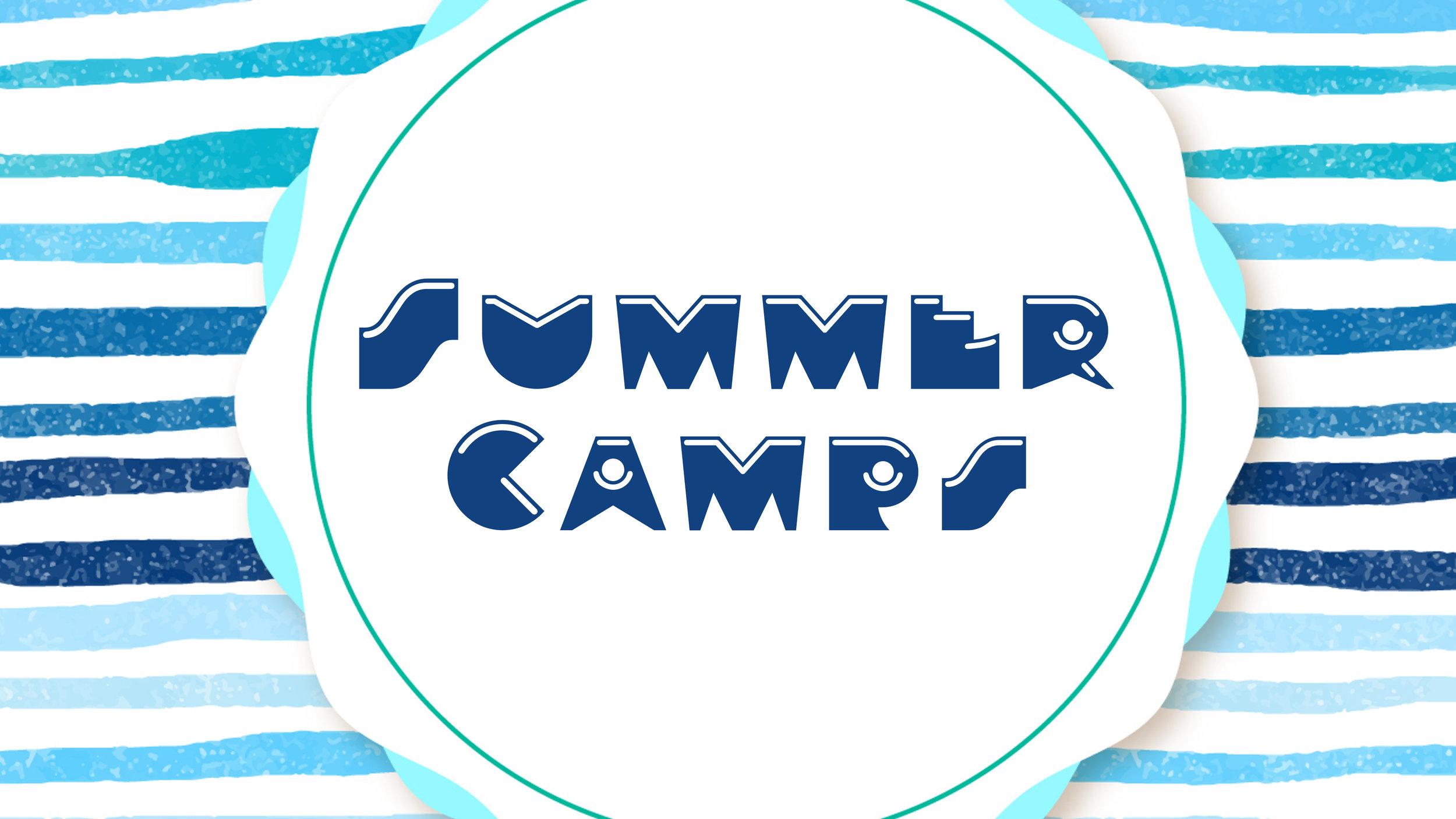 2018.06 Summer Camps Header.jpg