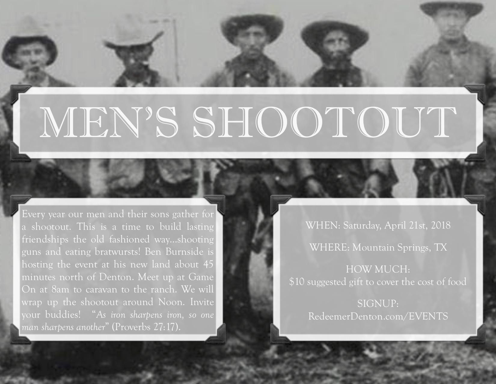 Men's Shootout 2018 promo .jpg