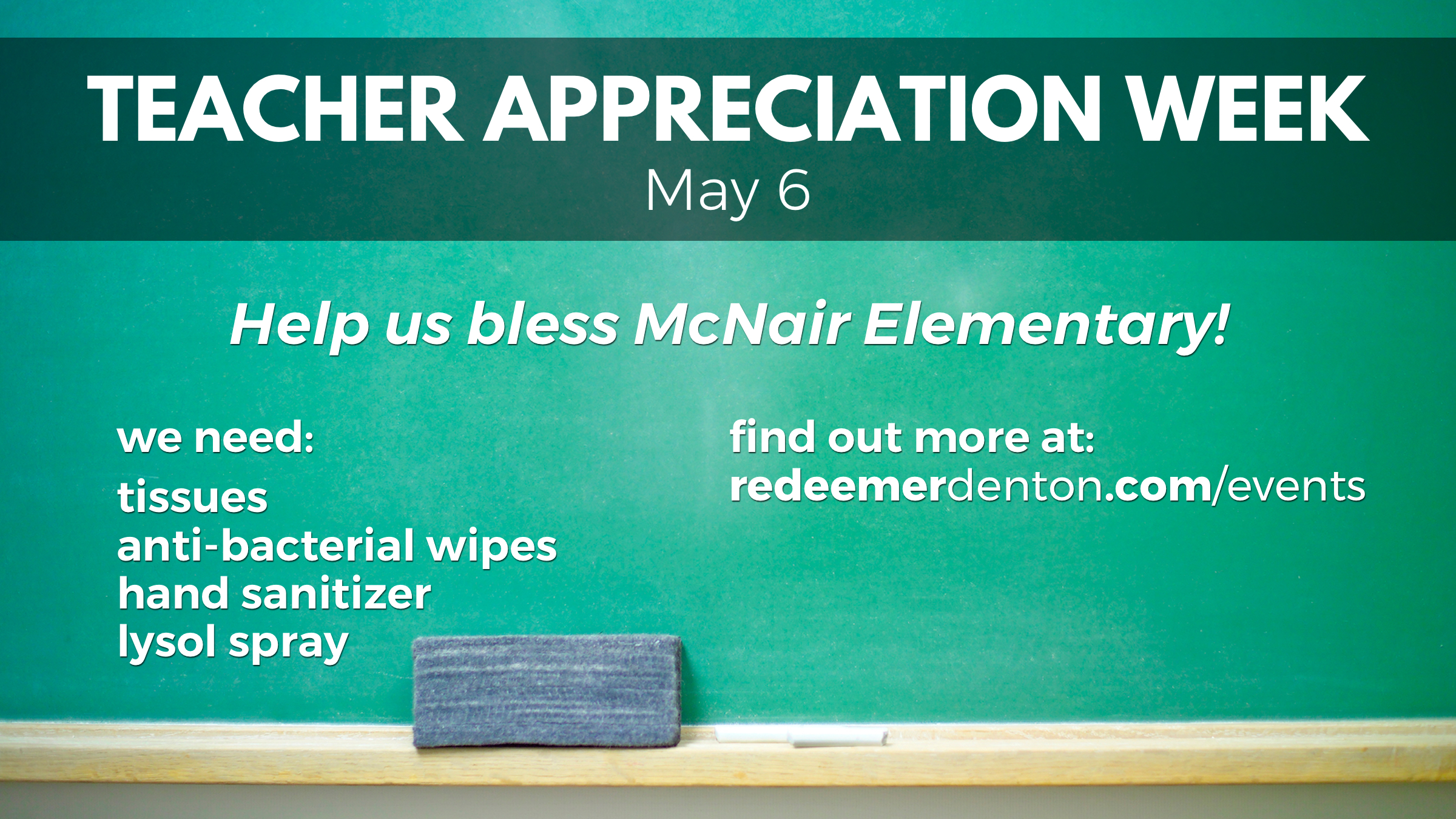 2018.05 McNair Teacher Appreciation.jpg