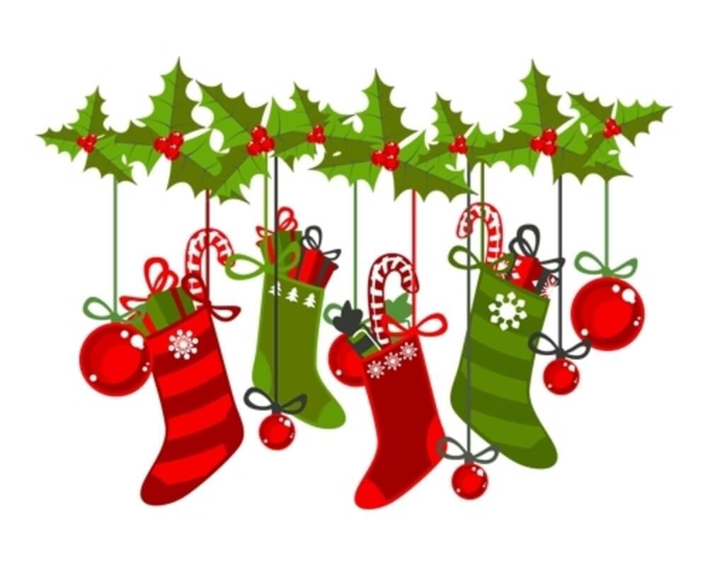 Merry-Christmas-Clipart.jpg