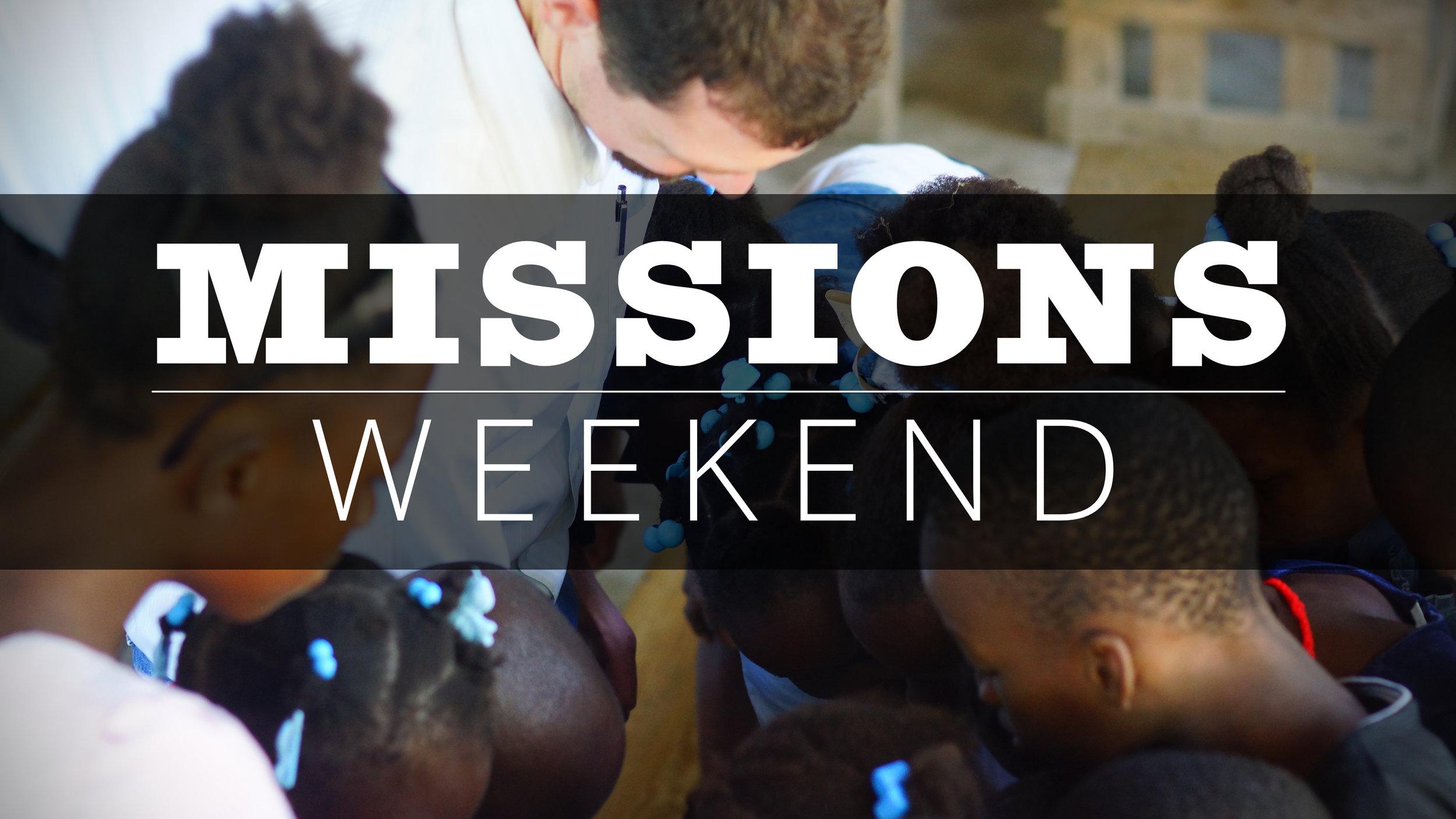 2018.04.15 Missions WEEKEND.jpg