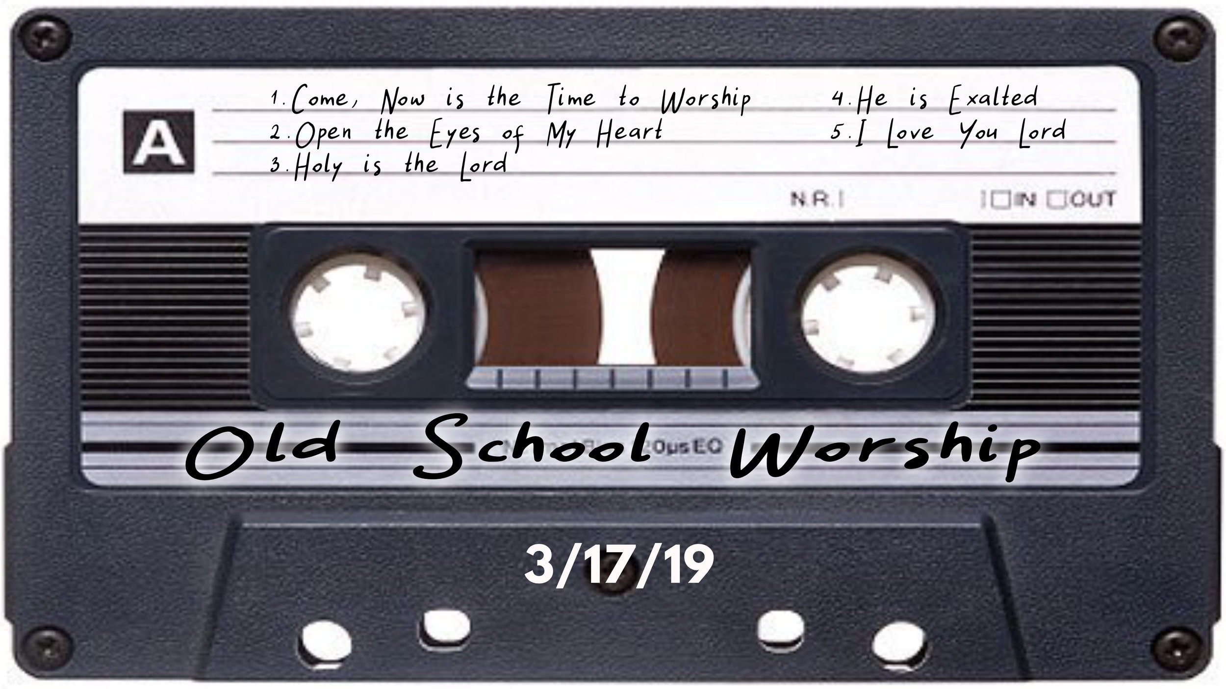2019.03.17 Old School Worship.jpg