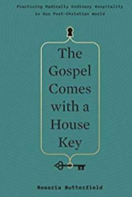 house+key.jpg