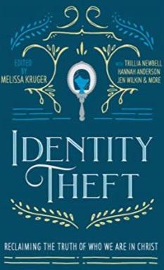 Identity+Theft.jpg