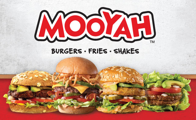 mooyah-10-gift-card-3-6034802-regular.jpg