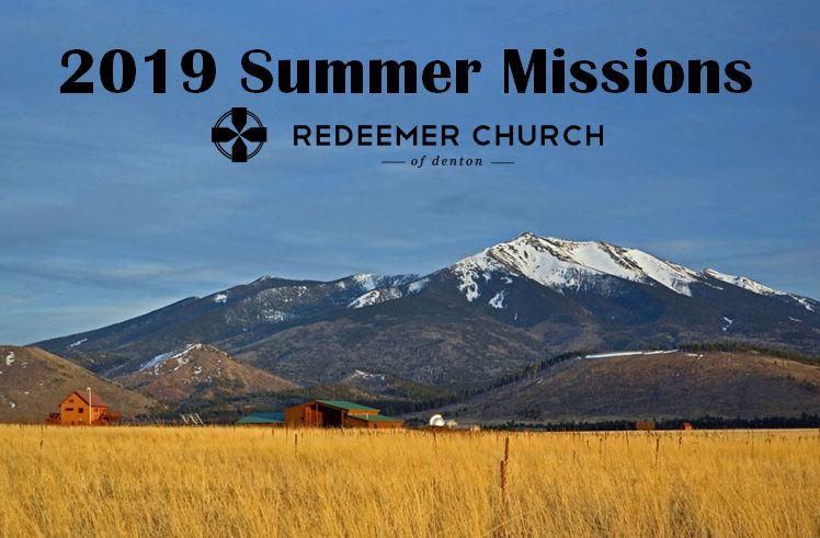 summer mission.JPG